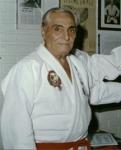 Oswaldo Fadda