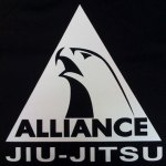 Alliance Jiu-Jitsu