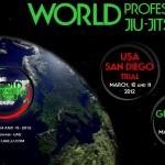 Abu Dhabi World Pro