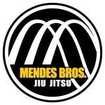 Mendes Bros