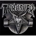 ThrasherSk8Goat
