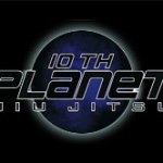 10th Planet Jiu-Jitsu