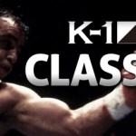 k1 classic logo