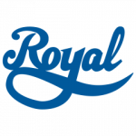 royal trucks logo