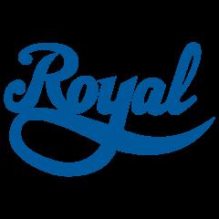 royal trucks logo