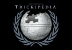 trickipedia logo