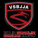 VSBJJ Logo
